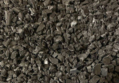 Materials - Industrial Resin Recycling LLC - Nylon_6_30%25