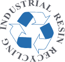 Industrial Resin Recycling LLC